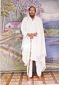 Baba Nasib Singh Ji.jpg