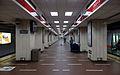 Babaoshan Station 20131105.jpg