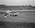 Babe Ruth 1925.jpg