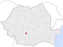 Babeni in Romania.png