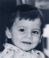 Baby on 1982.png