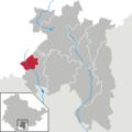 Bachfeld in SON.png