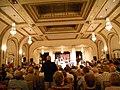 Bachmann rally in Davenport (5972587490).jpg