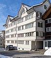 Bachstrasse 15 und 17 in Herisau AR.jpg