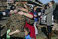 Back Home, Marines, Sailors return from SPMAGTF-CR-AF 170123-M-ML847-025.jpg
