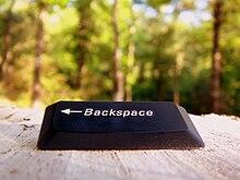 220px-Backspace.jpg