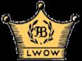 Baczewski logo.png