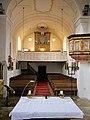 Bad-Abbach-Oberndorf, Mariä Himmelfahrt, Orgel (10).jpg