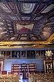 BadIburgSchlossRittersaal.JPG