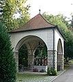 BadWaldsee Stadtfriedhof Ewig-Licht-Kapelle.jpg