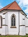 Bad Essen - St.-Nikolai-Kirche -BT- 02.jpg