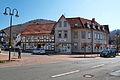 Bad Lauterberg im Harz IMG 7151.jpg