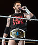 Bad News Barrett IC Champion Jan 2015.jpg