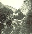 Bad Reichenhall Brunnenhaus Bronner 1898.jpg