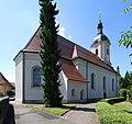 Bad Rotenfels-St Laurentius-08-gje.jpg