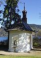 Bad Wiessee St.Hubertus 1.jpg