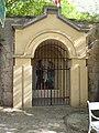 Baden Kapelle bei Marchetstr 22 2.jpg