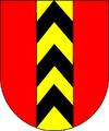 Badenweiler.PNG