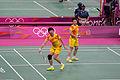 Badminton IMG 2589.jpg