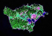 Baekryong Landsat zoom.jpg