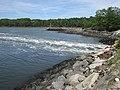 Bagaduce Falls image 4.jpg