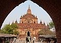 Bagan 160.jpg