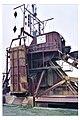 Bagger Volkracht II - 352468 - onroerenderfgoed.jpg