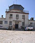 Bagram's Russian tower houses history 130714-F-UR349-005.jpg
