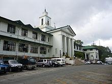 Tripadvisor Tobago Hotels