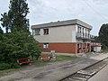 Bahnhof, 2019 Csengőd.jpg