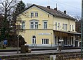 Bahnhof-Oberkassel01.jpg