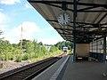 Bahnhof Falkenstein (Vogtl).jpg