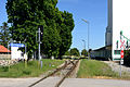 Bahnhof Grossengersdorf Uebersicht.JPG