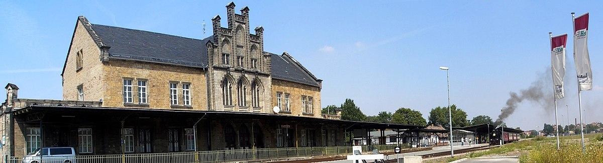 Bahnhof Quedlinburg 2.jpg