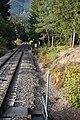 Bahnsystem Oberweißbacher Berg- und Schwarzatalbahn 06102018 004.jpg