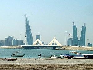 Bahrain17.JPG