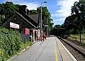 Baildon Station - geograph.org.uk - 511945.jpg