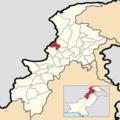 Bajaur District, Khyber Pakhtunkhwa.png