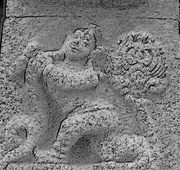 Bala Krishna - Wikipedia