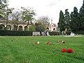 Balance positivo en el primer año de gestión pública de la Empresa Municipal Funeraria (01).jpg