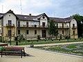 Balaton. Keszthely. By Victor Belousov. - panoramio (19).jpg