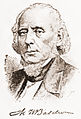 Baldwin-Matthias-1899.jpg