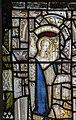 Bale, All Saints' church window detail (48188222492).jpg