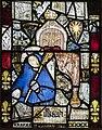 Bale, All Saints' church window detail (48188224172).jpg