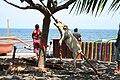 Bali lovina beach pig babi guling.jpg
