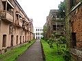 Baliati Royal Palace, Saturia, Manikganj.jpg