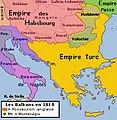 Balkans map 1810.jpg