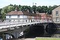 Ballingdon Bridge, Sudbury - geograph.org.uk - 859166.jpg