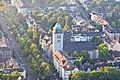 Ballonfahrt über Köln - St. Bruno, Klettenberggürtel-RS-3961.jpg