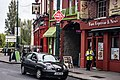 Ballsbridge (Dublin) - panoramio.jpg